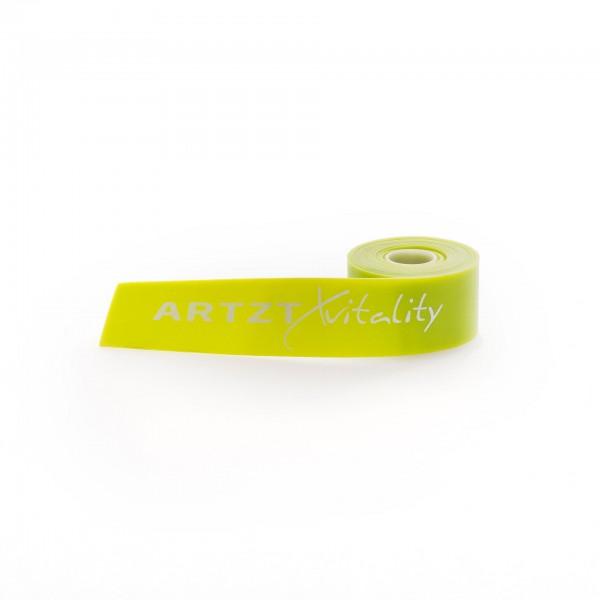 Produktbild ARTZT vitality Flossband Schmal 1,2 m