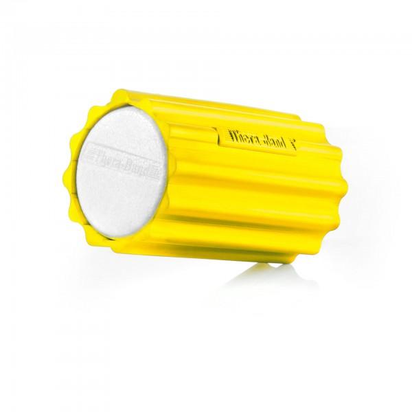 Produktbild TheraBand Wraps, extra weich / gelb