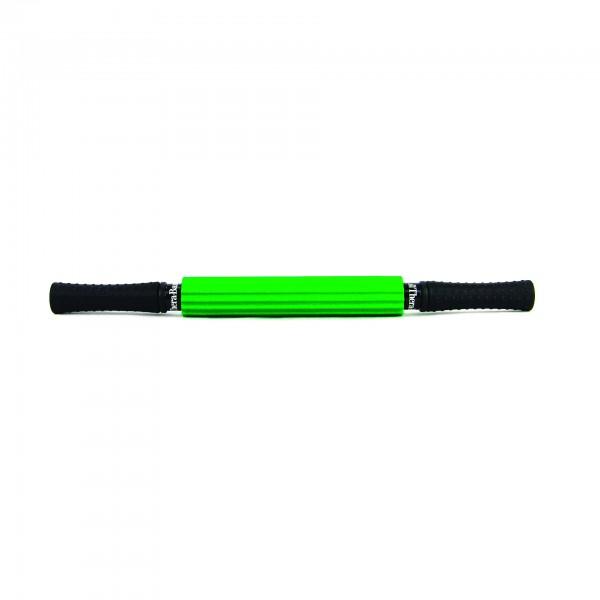 Produktbild TheraBand Roller Massager Standard