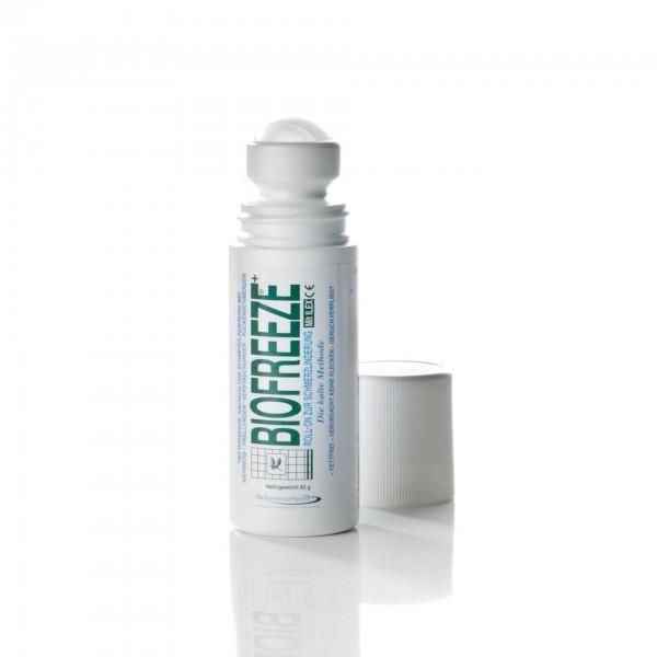 Produktbild Biofreeze - Schmerzgel Roll On 82 g