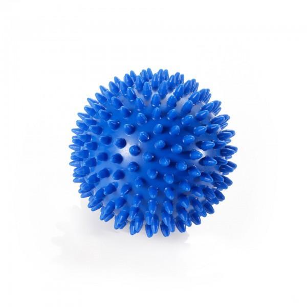 Produktbild ARTZT vitality Massage-Ball Set (2 Stück), blau