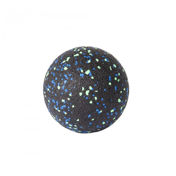 Produktbild ARTZT vitality BLACKROLL BALL 12