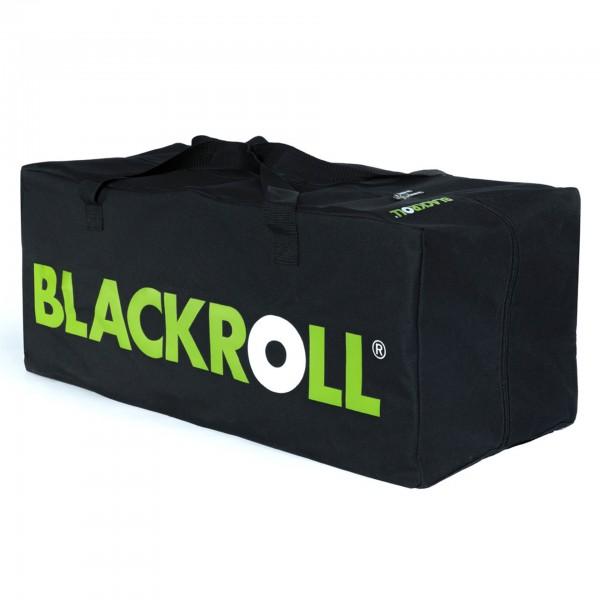 Produktbild BLACKROLL TrainerBag