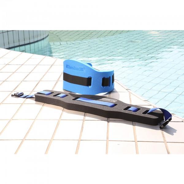 Produktbild TheraBand Aqua-Gürtel