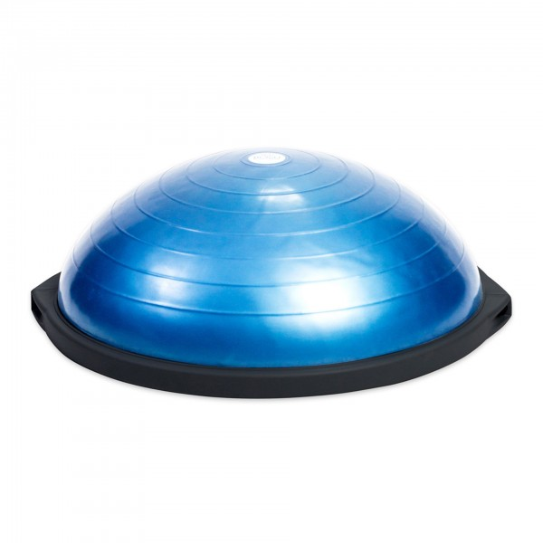 Produktbild BOSU Balance Trainer Home Edition Ø 65 cm, blau