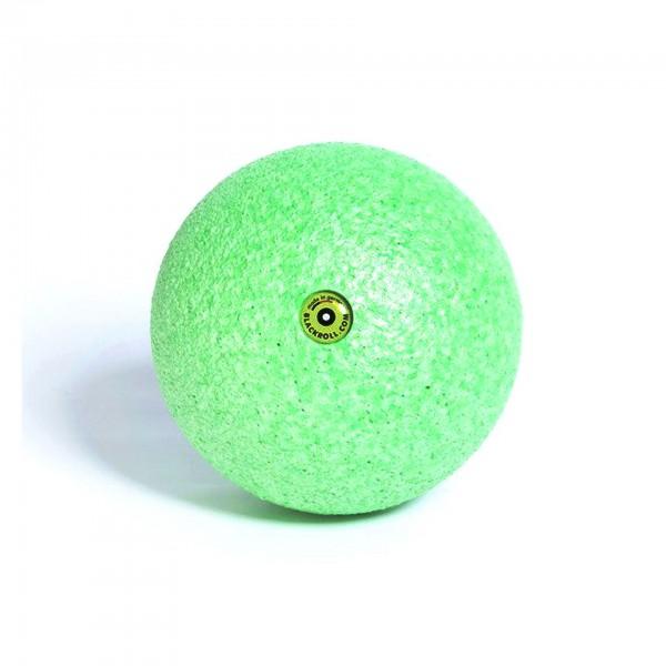 Produktbild BLACKROLL Ball 12 cm grün