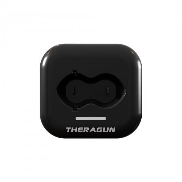 Produktbild THERAGUN G3PRO Ladegerät