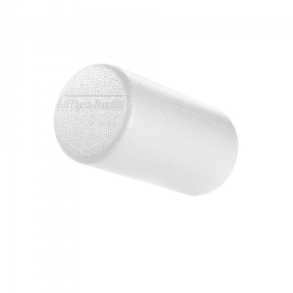 Produktbild TheraBand Massage Roller, 30 cm