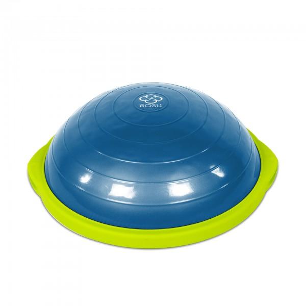 Produktbild BOSU Balance Trainer Sport Ø 50 cm blau / lime green