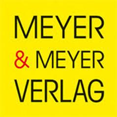 Meyer & Meyer