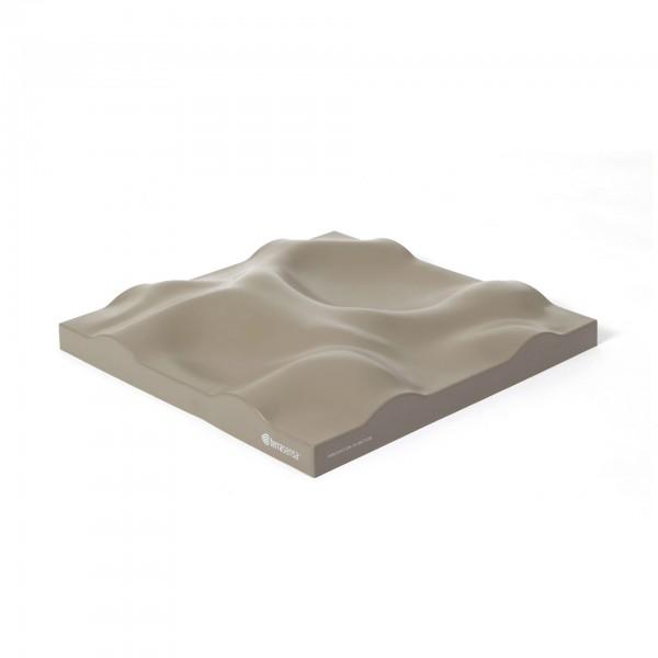 Produktbild terrasensa Strukturbodenplatte