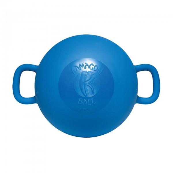 Produktbild Kamagon Ball Ø 35 cm, blau