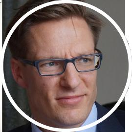 Prof. Dr. Urs Granacher, Leiter Professur für Trainings- und Bewegungswissenschaft an der Universität Potsdam