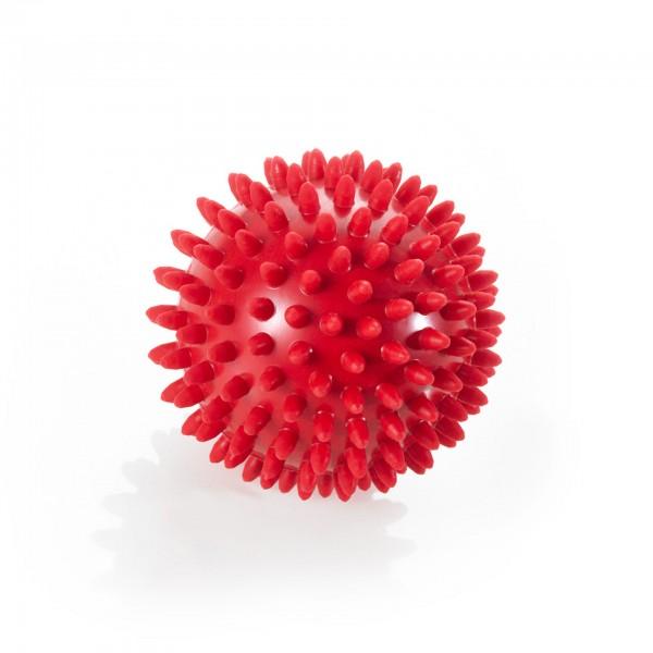 Produktbild ARTZT vitality Massage-Ball Set (2 Stück), rot
