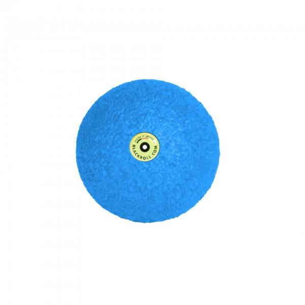 Produktbild BLACKROLL BALL 08, azur