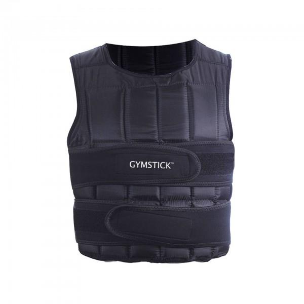 Produktbild Gymstick Gewichtsweste / Power Vest 10 kg