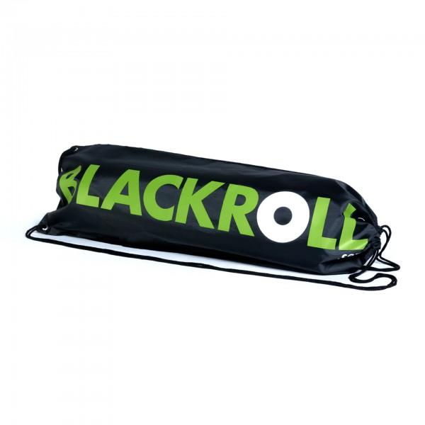 Produktbild BLACKROLL Gymbag