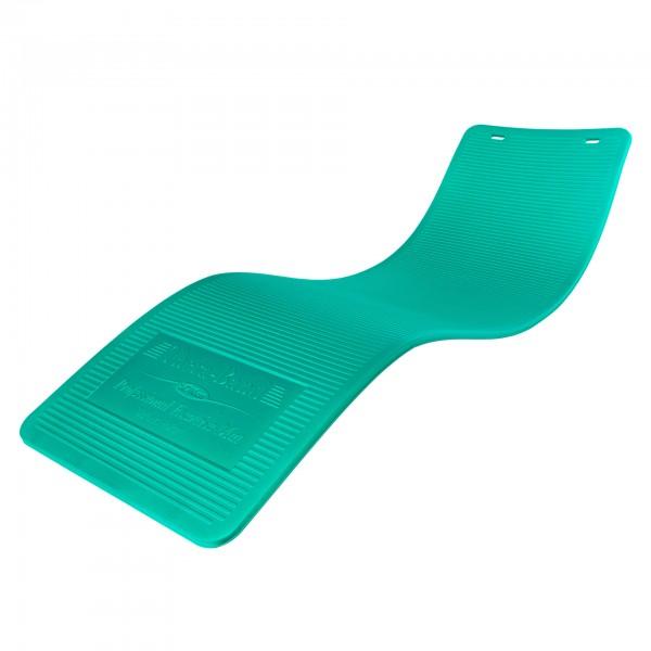 Produktbild TheraBand Gymnastikmatte 190 x 60 x 1,5 cm, grün